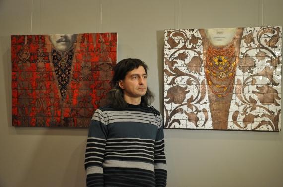 """Результат пошуку зображень за запитом """"Виставку «Емалі: Історія. Україна. Світ» презентували в Музеї мистецтв Прикарпаття"""""""