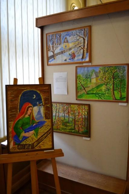 Взагалі конкурс спрямований на виявлення та підтримку талановитої  мистецької молоді України і щорічно кращих із кращих збирає фінальна  частина конкурсу в ... ec6d265d80eb1