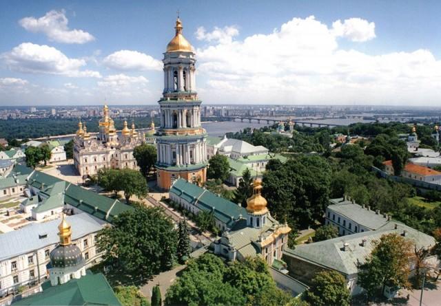 культурні пам ятки україни фото